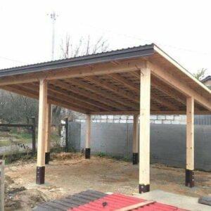 Rezanje i obrada drveta Kuršumlija – Beech Wood Company