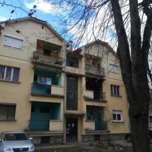 NEKRETNINE DACA– Sremska Mitrovica