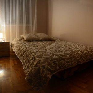 Apartman Vrnjačka banja – APARTMAN LOVE – Vrnjačka Banja