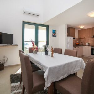 Apartments Igalo Lux – Crna Gora