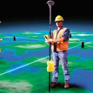 Geodetske usluge Užice GEO RAD PRO