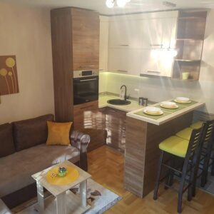 Apartman Royal Torarica u Vrnjačkoj Banji