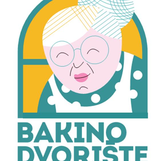 Restoran BAKINO DVORIŠTE – Novi Sad