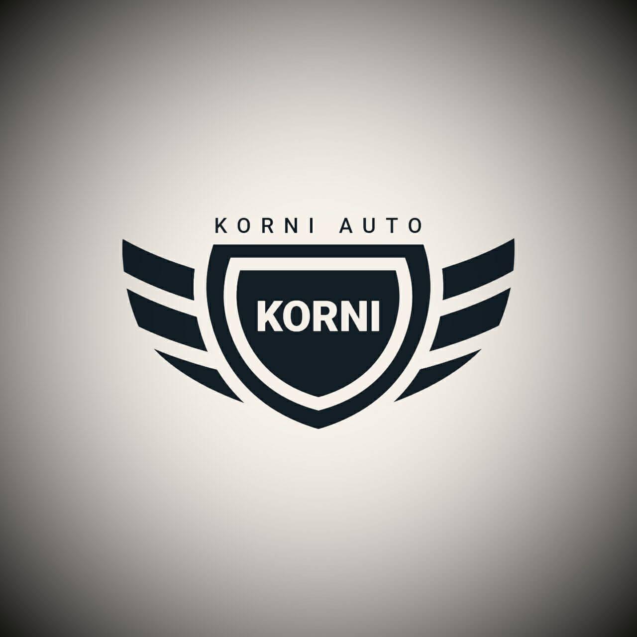 Korni auto 2017 – Auto delovi Kraljevo, opel, citroen, peugeot, renault