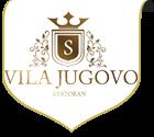 Vila Jugovo S