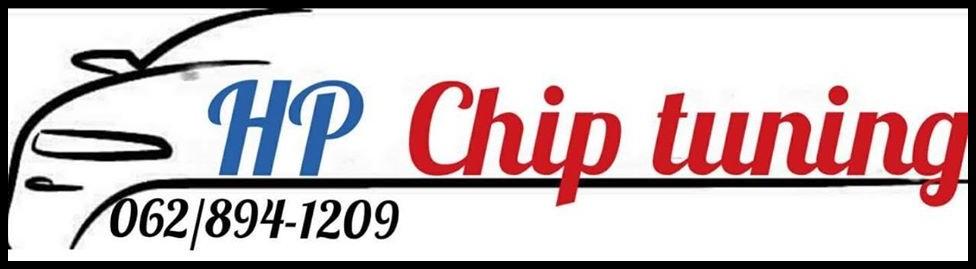Modifikacija softvera i CHIP Tuning Smederevska Palanka