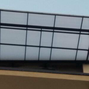 IDEAL PLAST – ALU i PVC stolarija