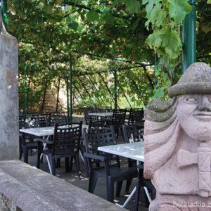 Hotel Adria – Nirnberg