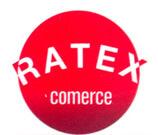 RATEX COMERCE DOO – Sekundarne sirovine Beograd