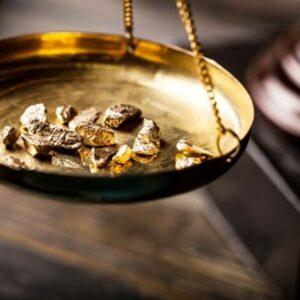 Zalagaonica AMPHORA GOLD Jagodina