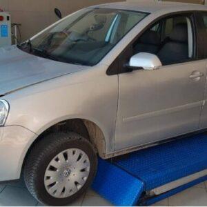 Auto Servis Dejan Polo – Šabac