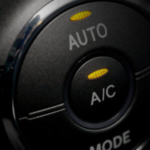Auto elektro servis VIKTOR AS Novi Sad
