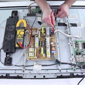 Ugradnja video nadzora i TV servis BIAL ELEKTRONIK – Loznica