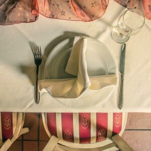 Restoran Trofej Zrenjanin