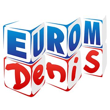 EUROM DENIS Igračke za decu Subotica