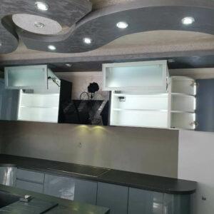 Moderne kuhinje po meri Leskovac