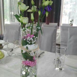Studio cveća Dada Niš
