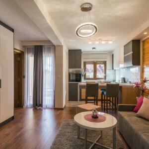 Apartman Milovanovic – Zlatibor