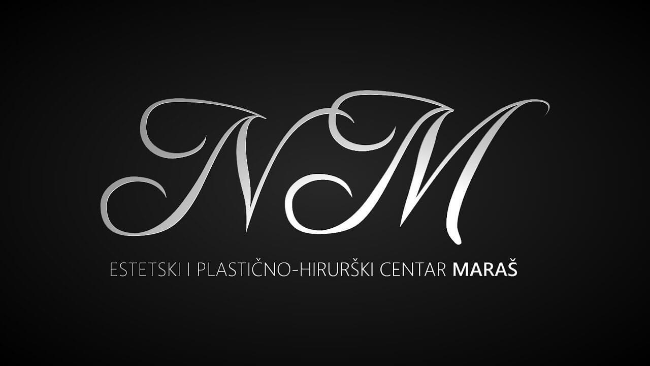 Plastična i estetska hirurgija MARAŠ Kragujevac