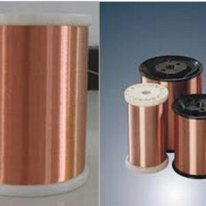 Elektromaterijali i oprema Potez DOO BOR