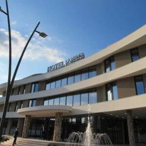 Hotel Royal Residence – Čačak