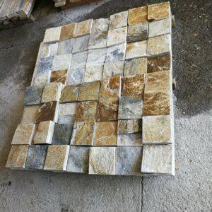 Prirodni kamen KMG SLAVKOVIĆ Čačak