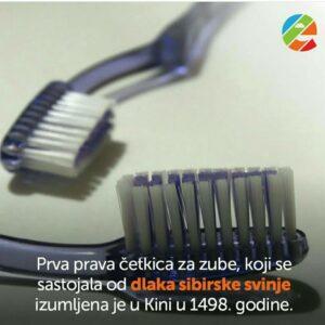 Stomatoloska ordinacija Dr Nenad Marinkovic Čačak