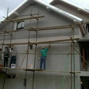 Gradjevinski radovi Niš Crnotravac Gradnja