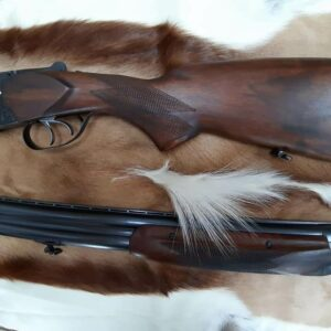 Lovačko oružje FS Lovac Obrenovac