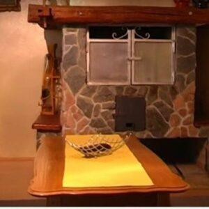 Kuća za odmor DAVIDOVIĆ Despotovac