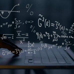 Časovi matematike i statistike Vojvodić – Markov Beograd