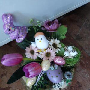 Cvećara Arnika Čačak