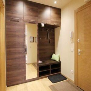 Apartman OKA Zlatibor