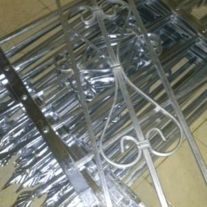 Mašinska obrada metala GALANTERIJA VASILJEVIĆ