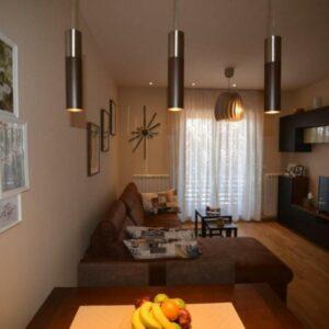 Apartman Zlatibor Apartman Lux Raj Zlatibor