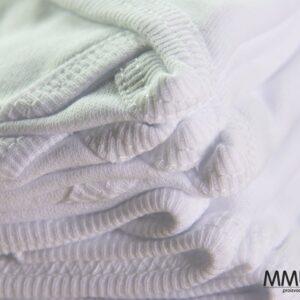 Proizvodnja i prodaja pelena MML TEX Arilje