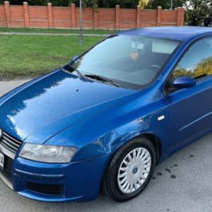 Prodaja i otkup vozila Novi Sad