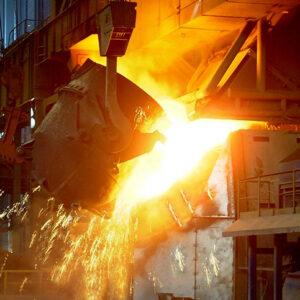 Proizvodnja aluminijumskih odlivaka Livnica D&M Kraljevo