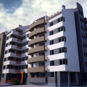 Profesionalno održavanje zgrada Beograd – Upravnik Božidar Kovač