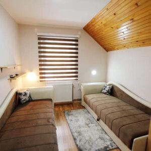 Apartmani Baneks Zlatibor