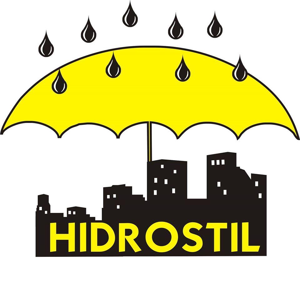 Hidroizolacija HIDROSTIL Kragujevac