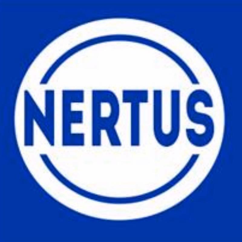 Kućna hemija NERTUS Kraljevo