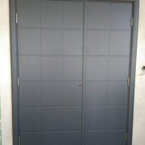 Izrada nameštaja i sobnih vrata ZLATANOVIĆ Karavukovo