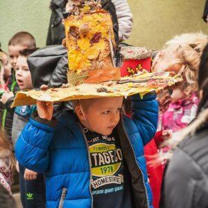 Predskolska ustanova i produzeni boravak Mali talenti Subotica