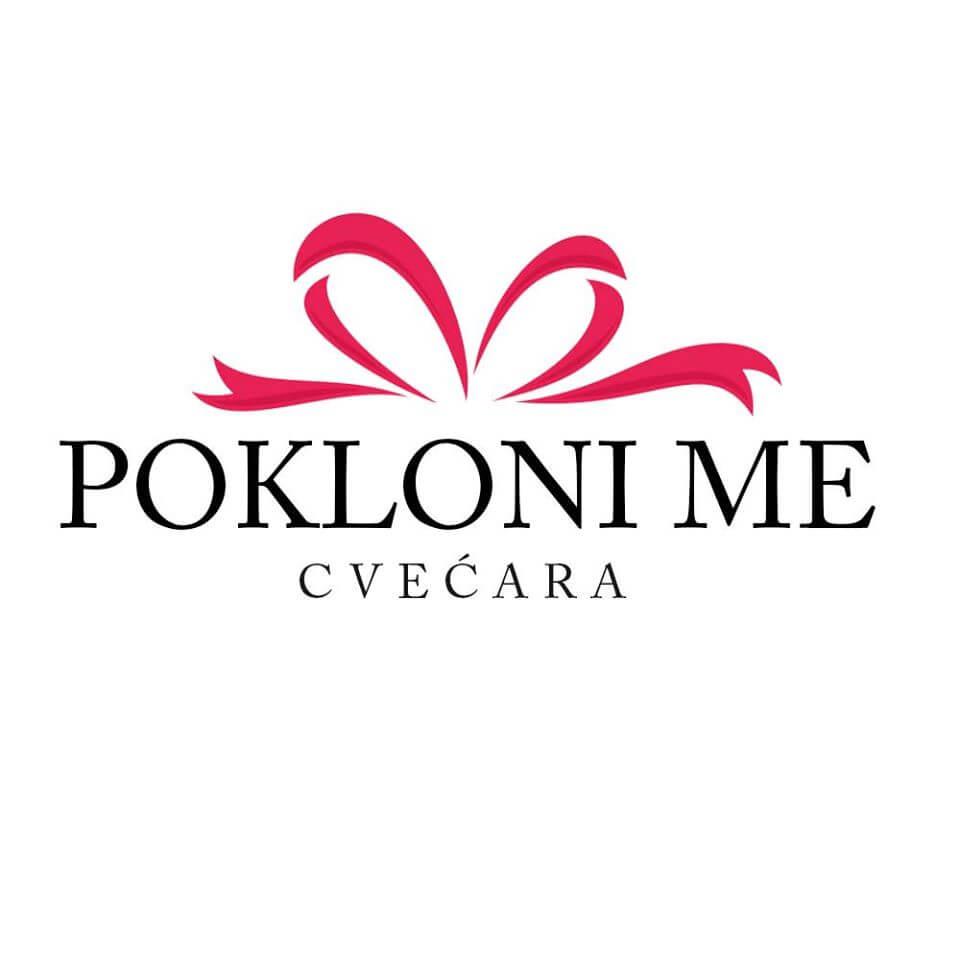 Cvećara POKLONI ME Beograd