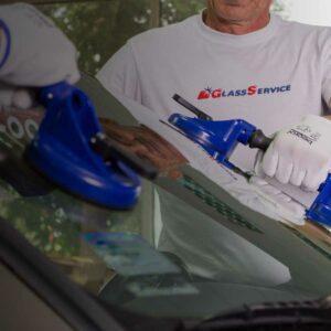 Ugradnja svih vrsta stakala SZTR RR Glass Pančevo
