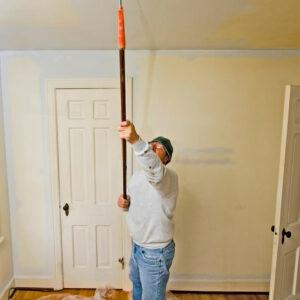 Popravke po kući HAUS MAJSTOR 062/8229-277 Jovica