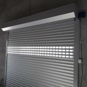PVC i ALU Stolarija Selektra Plus D.O.O. Niš