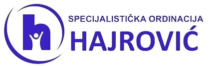 Specijalistička hirurška ordinacija Dr HAJROVIĆ Novi Pazar