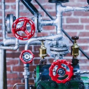 Servis i remont pumpi za vodu Hidro pump Čačak